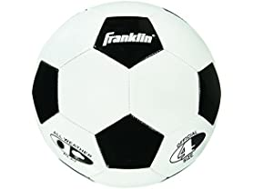 Franklin Sports Competition F-100…