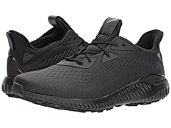Adidas Men's Alphabounce 1 m Running Shoe 11 D(M)