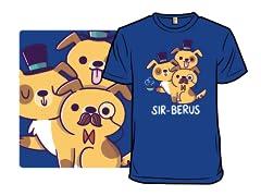 Sir-berus