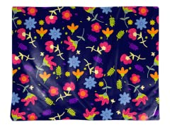 Spring Colors Placemat