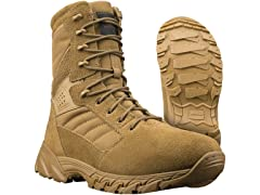 "Altama Men's Foxhound SR 8"" Boot"