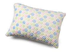 Baby Candy Pillow