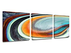 Currents by Dean Uhlinger (2 Sizes)
