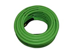 3/8-Inch x 50-Foot PVC Air Hose