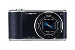 Samsung Galaxy Camera 2 16.3MP 21x OZ