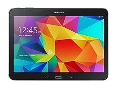 Samsung Galaxy Tab 4 10.1 VZW LTE Tablet