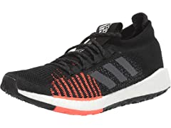 adidas Men's PulseBoost HD Running Shoes