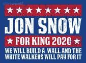 Snow 2020