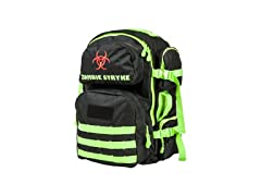 NcStar Zombie Tactical Backpack