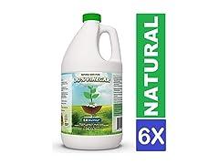 30% Pure Vinegar, 1 Gallon