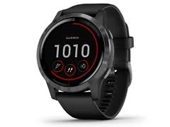 Garmin vívoactive 4 Smartwatch 45mm
