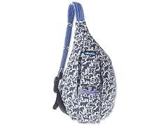 KAVU Original Rope Bag