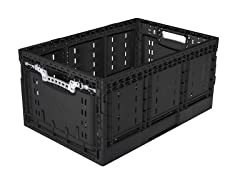 Collapsible XX-Large Crate