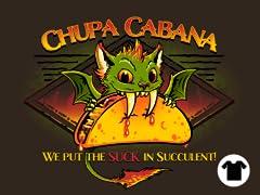 ChupaCabana