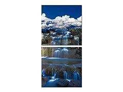 Cobalt Cascades