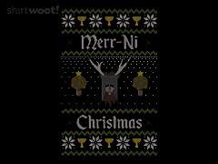 Merr-Ni Christmas