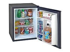 Avanti 2.5 CF Capacity Compact Refrigerator