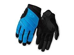 Giro Xen Men's Glove