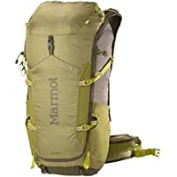 Deals on Marmot Graviton 34 Lightweight Hiking Backpack
