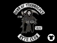 Sons of Technology