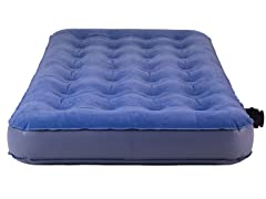 Kelty Sleep Well Airbed - Twin