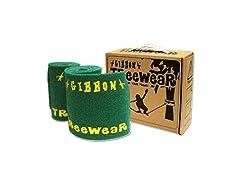 Gibbon Treewear, Set of 2
