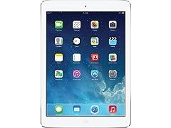 """Apple 9.7"""" 16GB iPad Air (MD788LL/A)"""