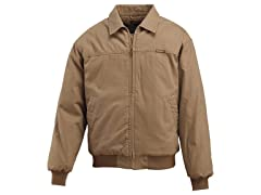 Wolverine Tenson Jacket, Hickory (XL)