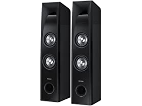 Samsung TW-J5500 350W Sound Towers