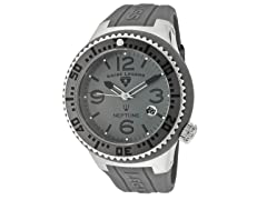 Swiss Legend Neptune Men's Watch
