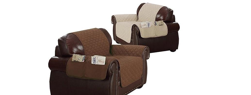 Reversible Furniture Protectors-3 Sizes