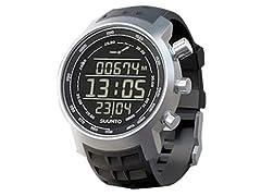 Suunto SS014523000 Suunto Elementum Terra Watch,