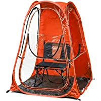 Deals on Under the Weather XL Pod