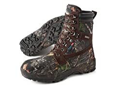 Itasca Men's 200g Thinsulate Boots