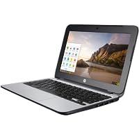 HP 11-G3 11.6