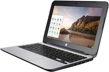 Refurb HP 11-G3 11.6