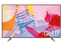 "Samsung 65"" Q60TB 4K Smart OLED TV"