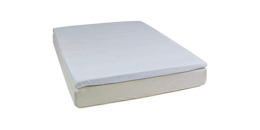 Full size memory foam mattress Full size memory foam mattress