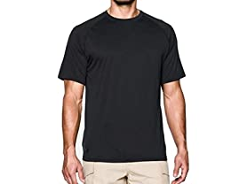 UA Men's Tactical Tech T-Shirt