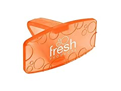 Fresh Products Eco Bowl Clip 2.0, Mango