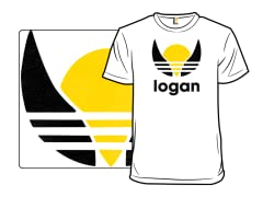 Classic Logan