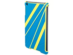 Sport Style Cover for iPad mini