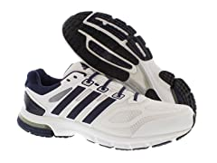 Adidas Men's Supernova Sequence 6