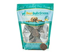 Best Bully Sticks Gourmet Duck, Pear, & Lentil (1lb.)