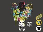 Empire 4 Life