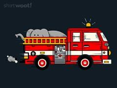 Fire Trunk