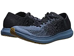Under Armour Men's Threadborne Blur Sneaker