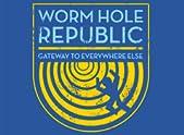 Worm Hole Republic