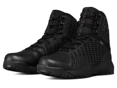 UNDER ARMOUR Men's Stryker WP Boots