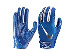 Men's Nike Vapor Jet Football Gloves